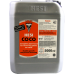 Hesi Coco Bloom Soft Water
