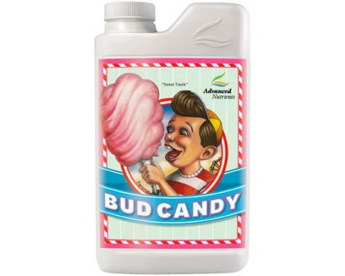 Advanced Nutrients Bud Candy 1lt