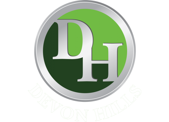 Devon Hills Nutrients