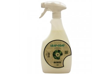 Bio Bizz Leaf Coat 500ml
