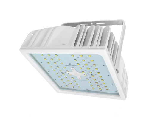 Plessey Hyperion 410W LED