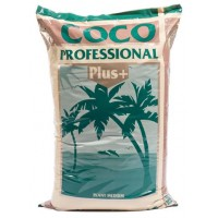 Canna Professional Plus Coco 50lt