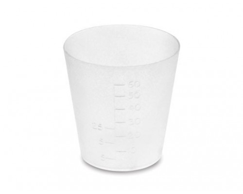 60ml Cup