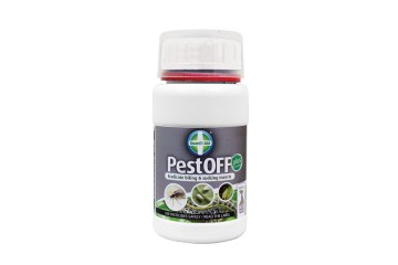 Guard 'n' Aid PestOFF Plus 250ml
