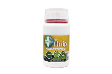 Guard 'n' Aid for Thrip 250ml