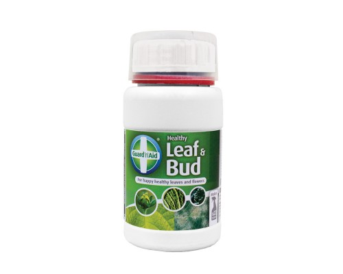 Guard 'n' Aid Leaf & Bud 250ml