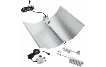 Grow Light Kits