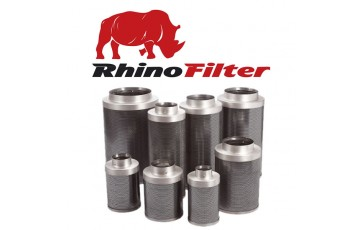 Rhino Carbon Filters